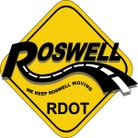 Roswell Department of Transportation
