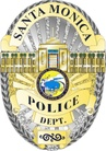 Santa Monica Police Department