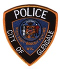 Glendale, Wisconsin Police Department