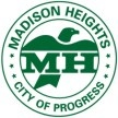 City of Madison Heights