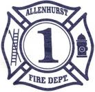 Allenhurst FD/EMS NJ
