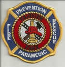 Fairview Park Fire Department