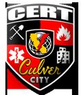 Culver City CERT