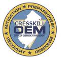 Cresskill OEM