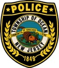 Township of Ocean Office of Emergency Management