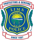 Lima Police Department