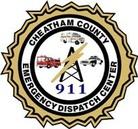 Cheatham County 911 TN