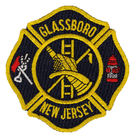 Glassboro Fire Department