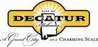 City of Decatur, AL