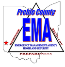 Preble County Emergency Management