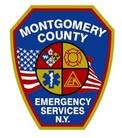 Montgomery County Emergency Management New York