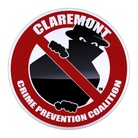 Claremont Crime Prevention Coalition