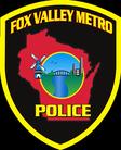 Fox Valley Metro Police Department