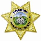 Mariposa County Sheriff's Office