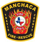 Manchaca Fire Rescue