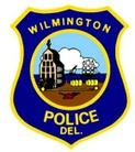 Wilmington Police Department