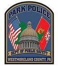 Westmoreland County Park Police