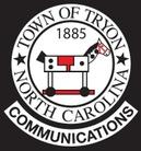 Tryon Communications