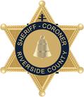 Riverside County Sheriff's Department - Hemet Station