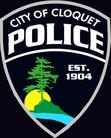 Cloquet Police Department