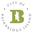 City of Bainbridge Island