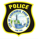 Lighthouse Point Police Department