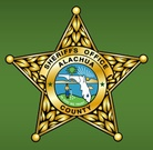 Alachua County Sheriff's Office
