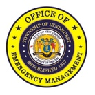 Lyndhurst, NJ Office of Emergency Management