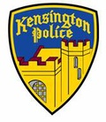 Kensington Police Department CA
