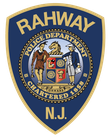 Rahway Police Department