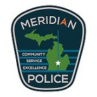 Meridian Township Police