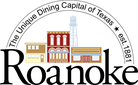 City of Roanoke, TX
