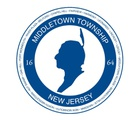 Middletown Township NJ Police Department