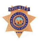 Kern County Sheriff's Office - Public Information Officer