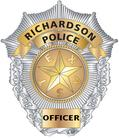 Richardson Police Department