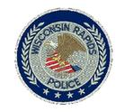 Wisconsin Rapids Police Department
