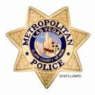 Las Vegas Metropolitan Police Department-Northwest Area Command