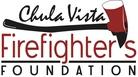 Chula Vista Firefighters Foundation