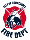 Scottsdale Fire Department
