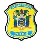 Stratford Police Department