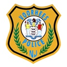 Voorhees Township Police Department