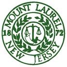 Mount Laurel Township Manager's Officer