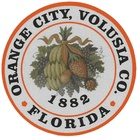 Orange City Public Works