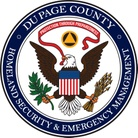 DuPage Office of Homeland Security & Emergency Management