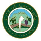 City of Calistoga