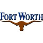 City of Fort Worth - City Marshal
