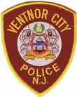 Ventnor City Police Department