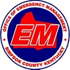 Simpson County Emergency Management
