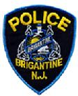 Brigantine Police Department