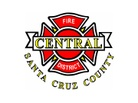 Central Fire Protection District